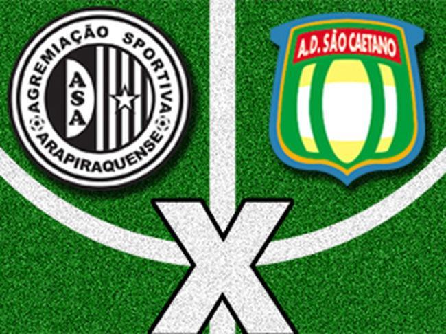 asa-x-sao-caetano-serie-b-brasileirao-2013-campeonato
