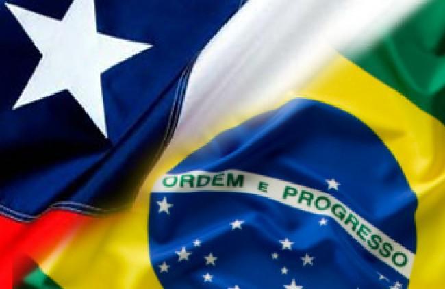 chile-brasil