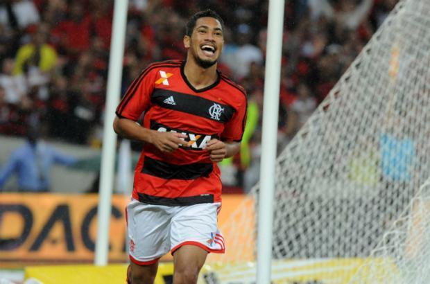 mengao-na-final-copa-do-brasil-2013