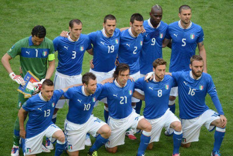nigeria-x-italia