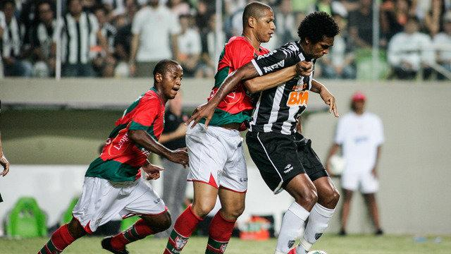 portuguesa-x-atletico-mg