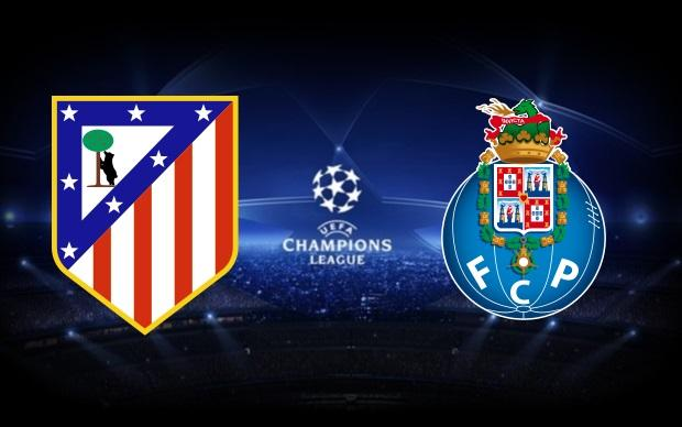 Atlético-Madrid-vs.-FC-Porto-Champions-League-2013
