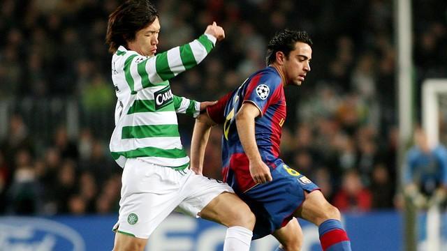 Jogo-Barcelona-x-Celtic-ao-vivo-Liga-dos-Campeoes-Champions-League