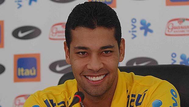 jogador-andre-santos-flamengo-futebol