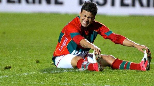 jogador-heverton-portuguesa-futebol