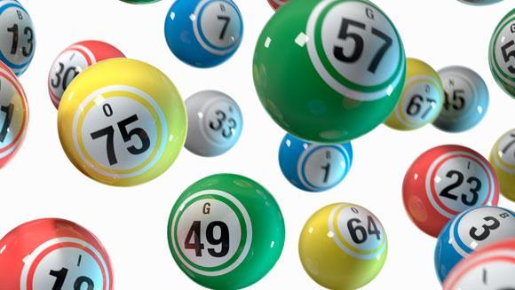 numeros-mega-sena-1556-resultado-sorteio-loteria