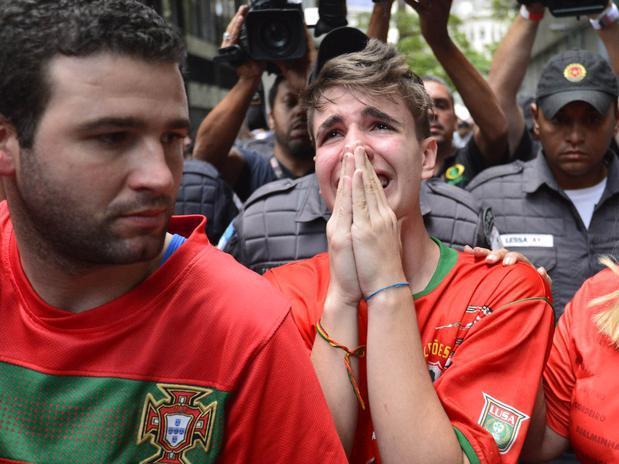 portuguesa-rebaixada-brasileirao-2013