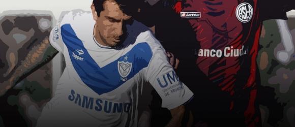 velez-sarsfield-vs-san-lorenzo-en-vivo-argentina