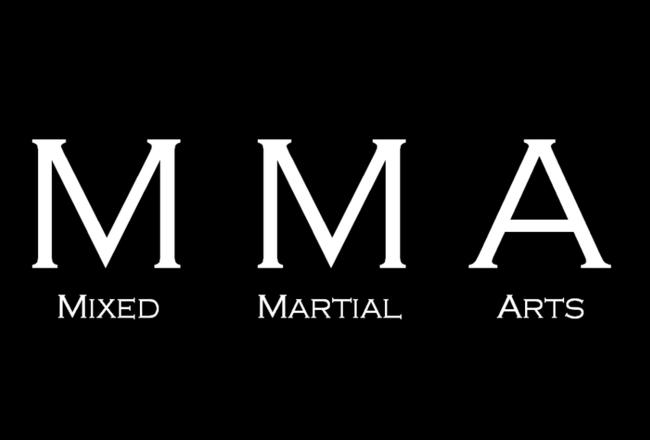 mma-mixed-martial-arts