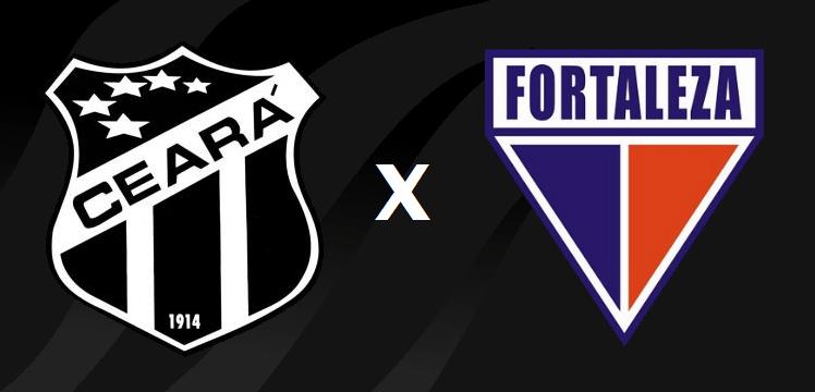 fortaleza-x-ceara-ao-vivo-online-internet