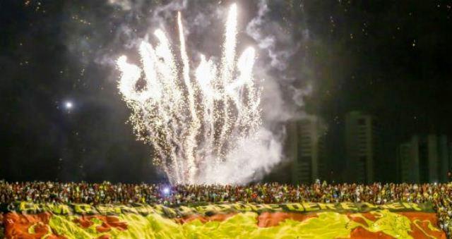 sport-x-nautico-ao-vivo-online-pernambucano-2014