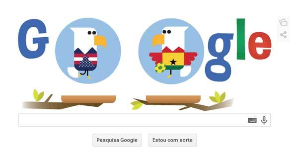 gana-x-estados-unidos-google-doodle
