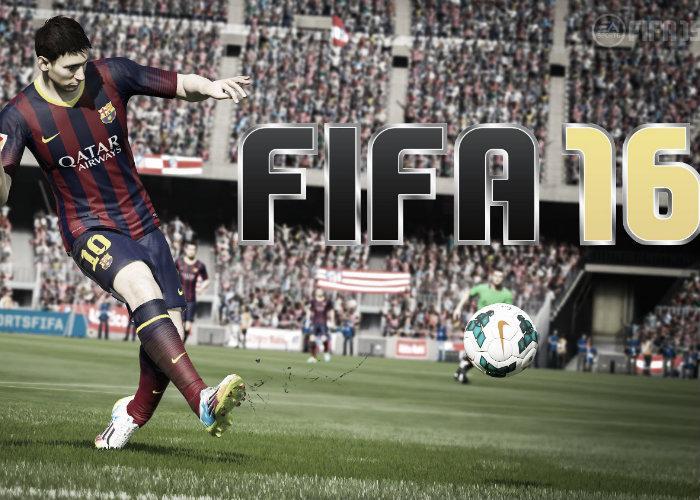 Fifa 16 – Novidades e Lançamento do Jogo no Brasil