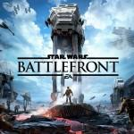 Jogo Stars Wars Battlefront será lançado no Brasil em novemb