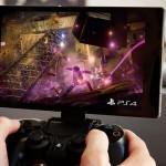 App que emula o Remote Play torna mais fácil jogar no PS4