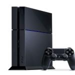Valor do PS4 brasileiro foi revelado