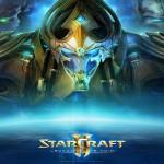 StarCraft 2: Legacy of the Void será lançado em novembro