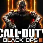 Eurogamer irá lançar nova versão do jogo Call of Duty