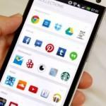 Apps e jogos online serão tributados em SP