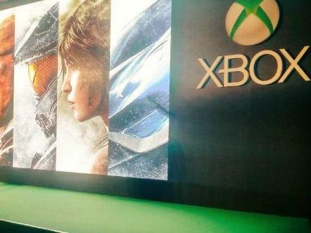 Microsoft revelou diversas novidades para o Xbox