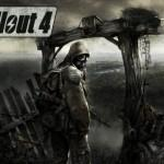 Fallout 4 – Lançamento e Preço no Brasil
