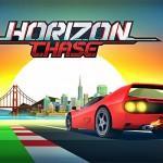 Horizon Chase World Tour – Novo Jogo de Corrida para Android e iOS