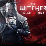 Jogo The Witcher 3 foi considerado o Melhor Jogo do Ano