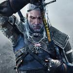 The Witcher 3 – Game é eleito o Jogo do Ano no Game Awards 2015