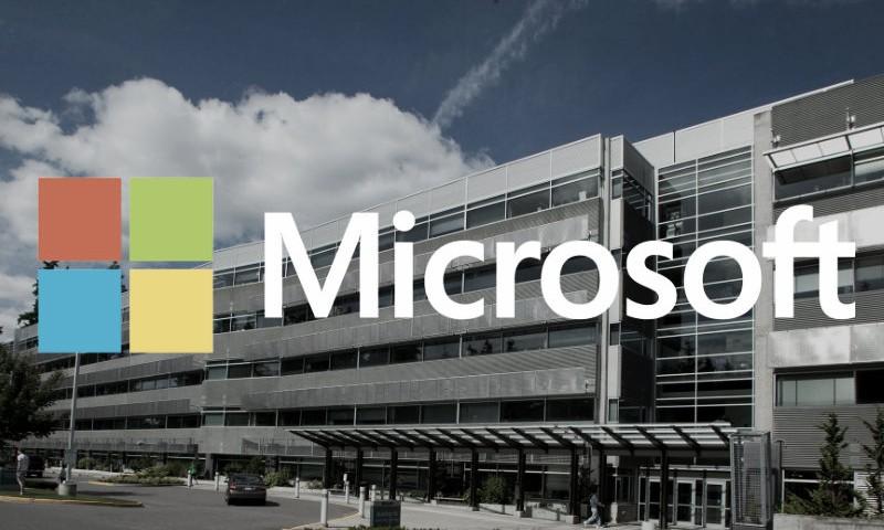 Microsoft anuncia Cancelamento de Jogos e Fechamento de Estúdios