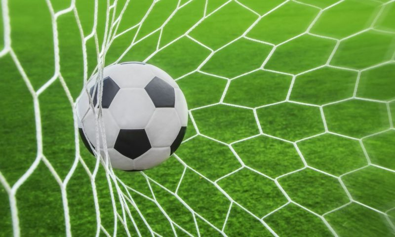 Facebook irá transmitir ao vivo Campeonato de Futebol