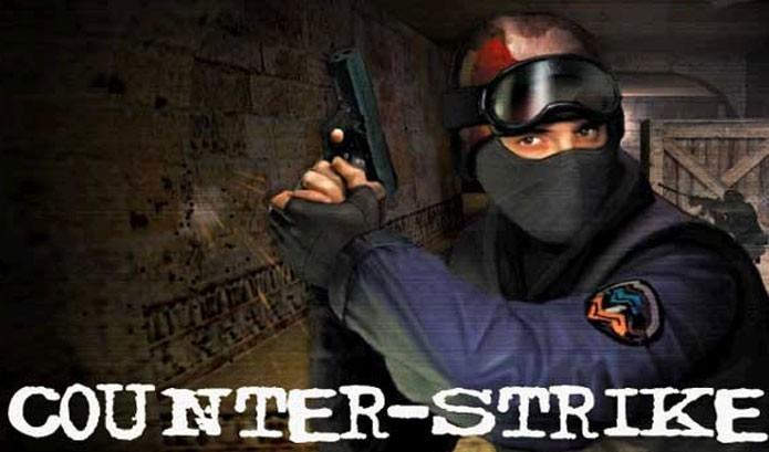 Counter Strike 1.6 – Como Jogar Online
