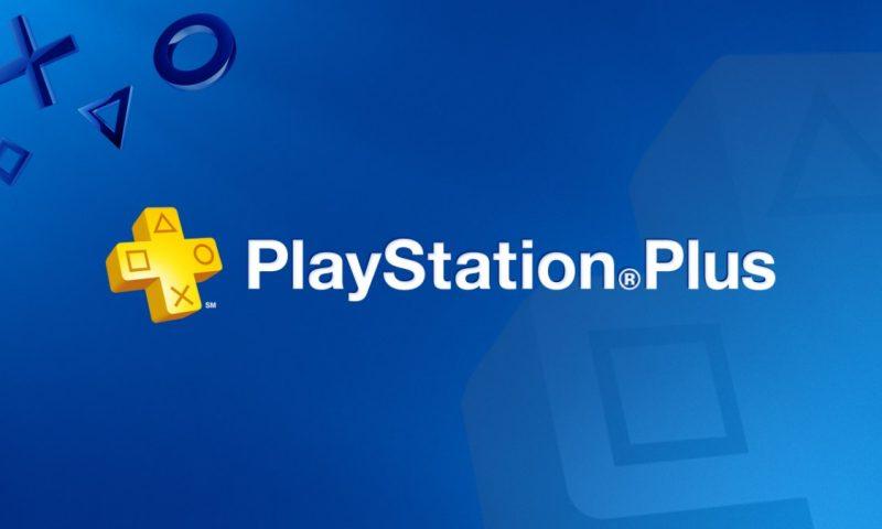 Ofertas de Jogos para o PlayStation 4