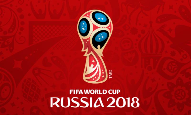 Tabela da Copa do Mundo 2018 – Agenda de Jogos